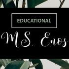 Educational MsEnos