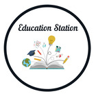 EducationStation000