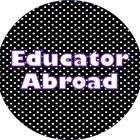 Educator Abroad