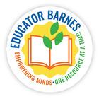 Educator Barnes