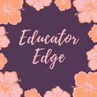 Educator Edge