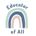 Educator of All