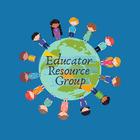 Educator Resource Group