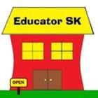 Educator SK