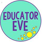 EducatorEve