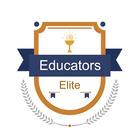 Educators Elite