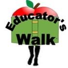 Educator's Walk