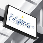 EducatorsCAN