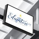 EducatorsCAN