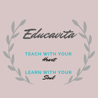 Educavita