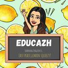 Educazh