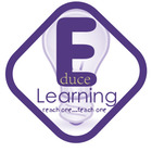 Educe Learning