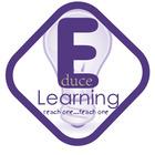 Educe Learning