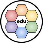 Educircles-org 21st Century Skills