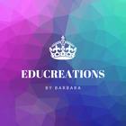 Educreations by Barbara