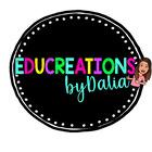 Educreations by Dalia