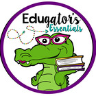 Edugator's Essentials