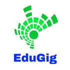 EduGig Learning