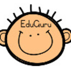 EduGuru on TpT