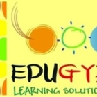 Edugyan Learning Solutions LLP