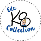EduK8 Collection