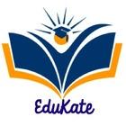 EduKate with Whole Brain Teaching