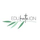 EduKateion