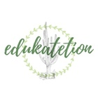 eduKATEtion