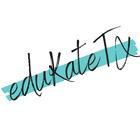 eduKateTX
