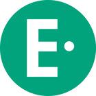 Edulastic