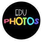 EduPhotos