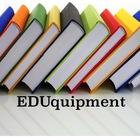 EDUquipment