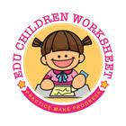 EDUs STUDIO