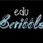 EduScribble
