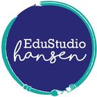 EduStudio Hansen