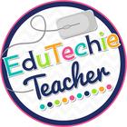 EduTechie Teacher