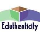 Eduthenticity
