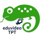 eduvideoTPT
