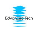 Edvanced Tech
