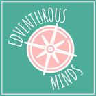 Edventerous Minds
