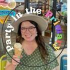 EDventure is Calling