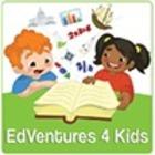 EdVentures 4 Kids