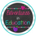 Edventures in Education