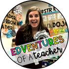 Edventures of a Teacher