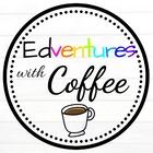 Edventures with Coffee