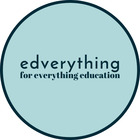 EDVERYTHING for everything education