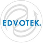 Edvotek Inc