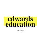 Edwards Education