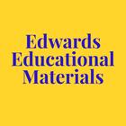 Edwards Educational Materials