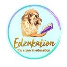 EDZUKATION